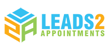 Leads 2 Appointments