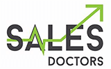 Sales Doctors Logo