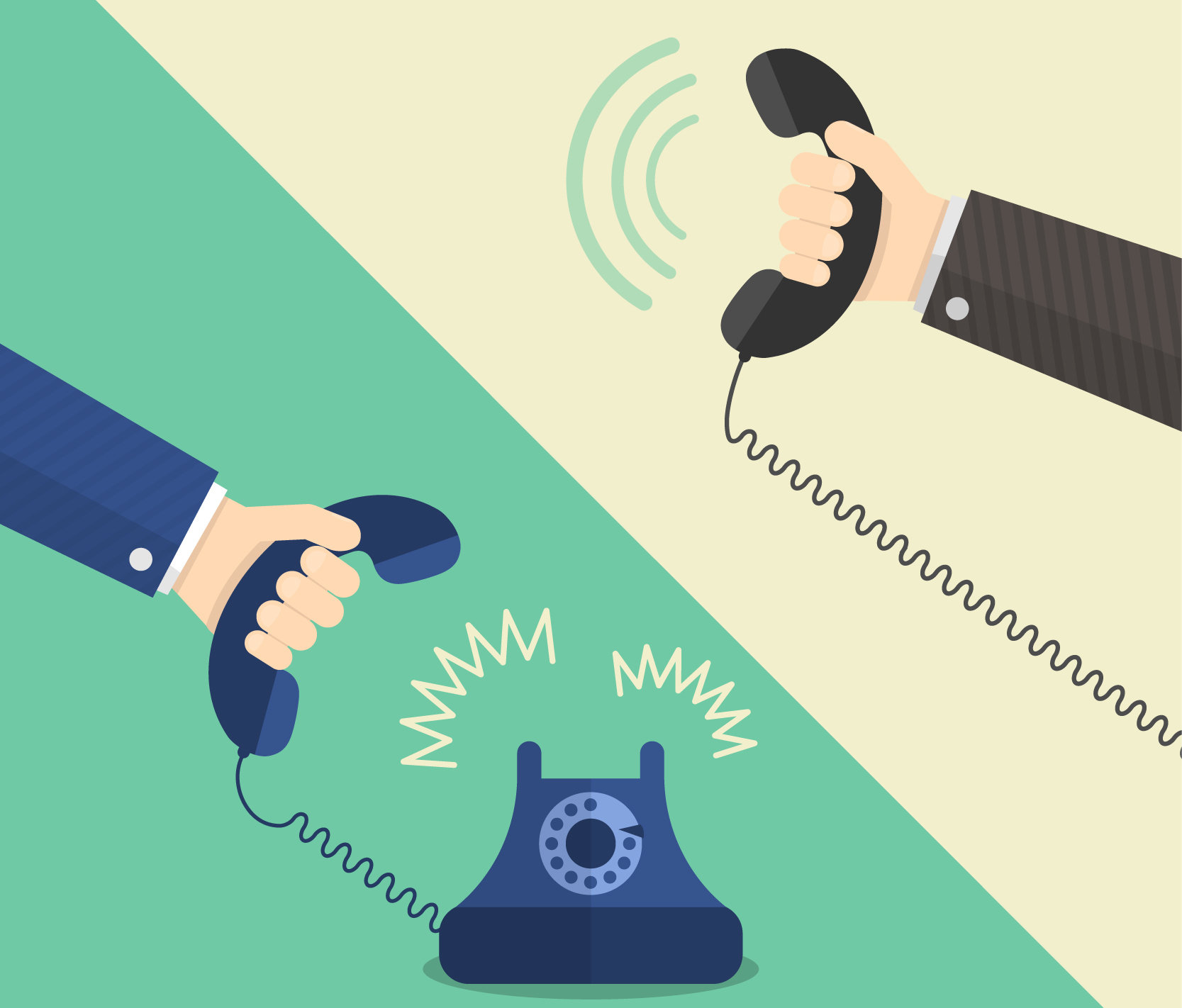 Image result for calling lead generation
