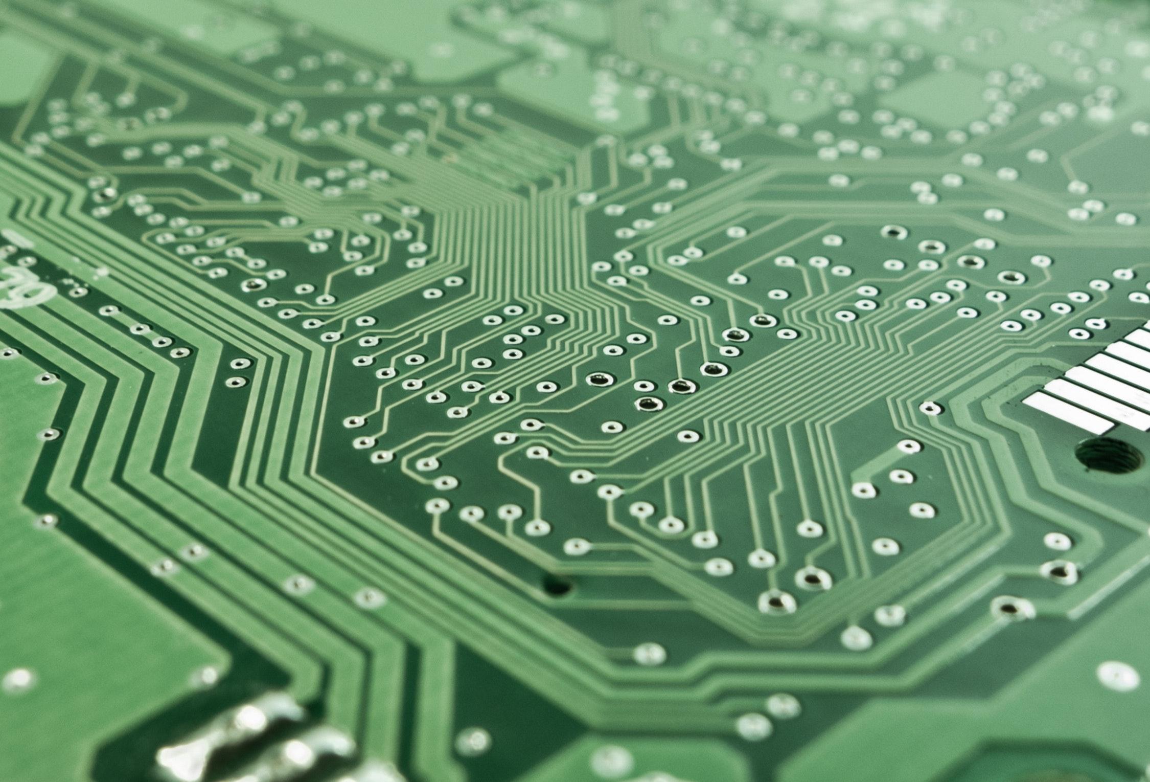 artificial-intelligence-circuit-board-computing-50711