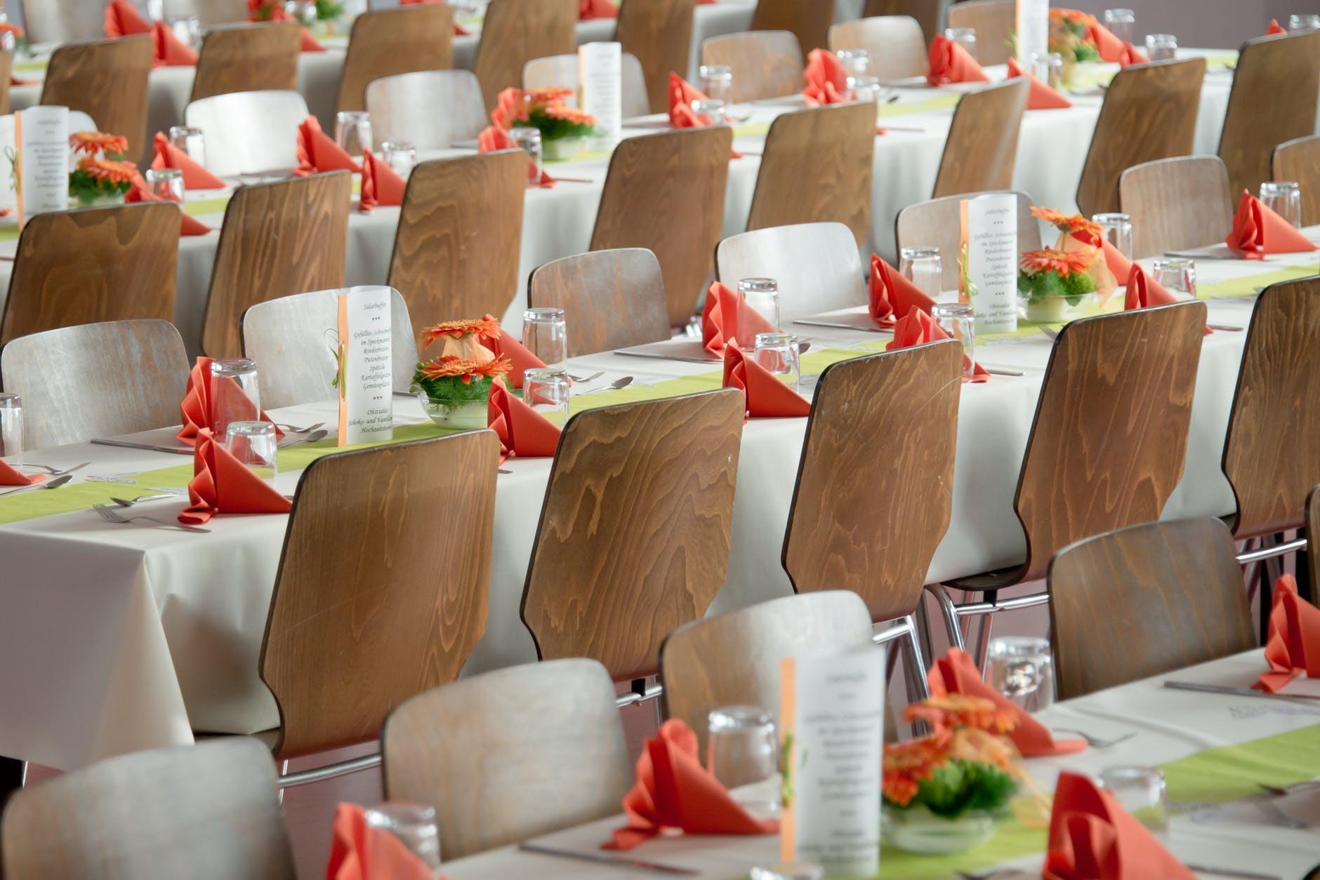 banquet-wedding-society-deco-50675